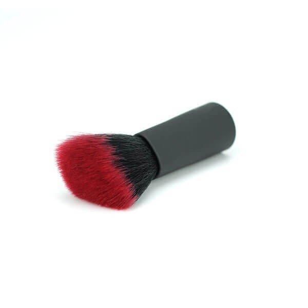 make-up børste til bullet vibrator