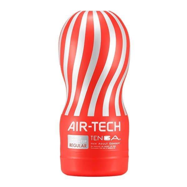 Tenga - AIR-TECH Regular