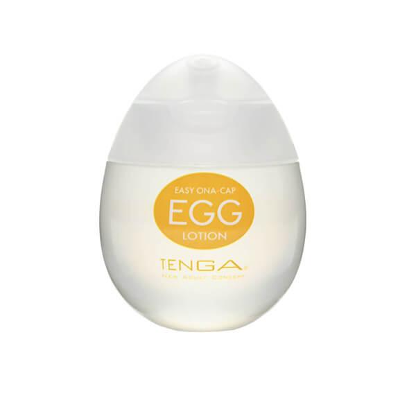 Tenga-Vandbaseret-Glidecreme-65-ml-1