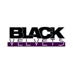 Black-velvets-logo