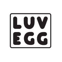 Luv-egg-logo