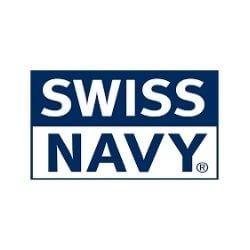 Swiss-navy-logo