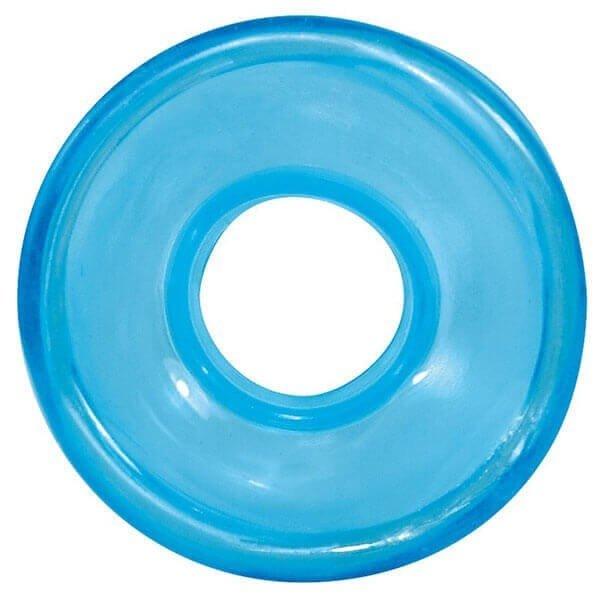 blå sleeve til mr. big penispumpe fra you2toys