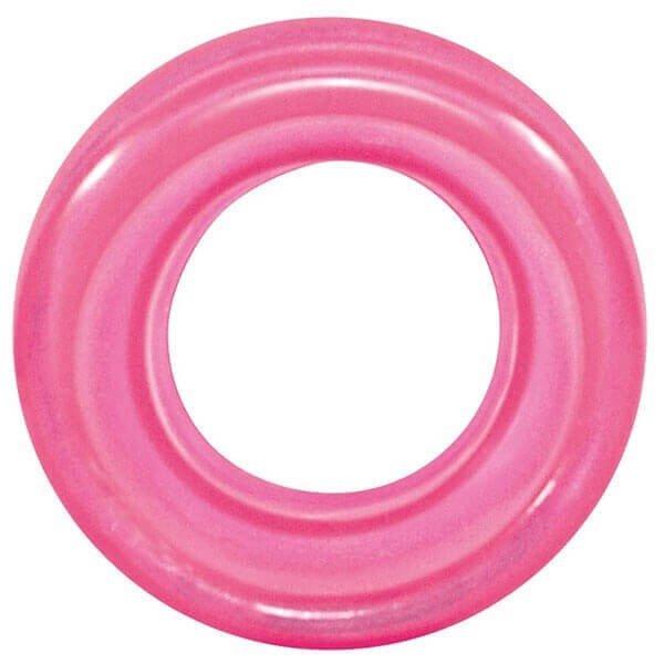 pink sleeve til mr. big penispumpe fra you2toys