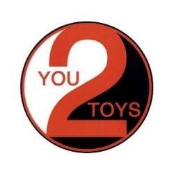You2toys-logo