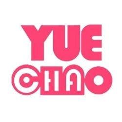 Yuechao-logo