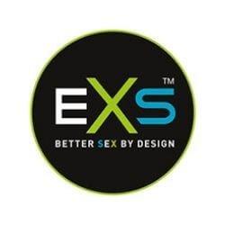 exs-logo