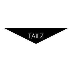 tailz-logo-100x100