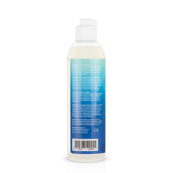EasyGlide-Cooling-Vandbaseret-Glidecreme-150-ml-03