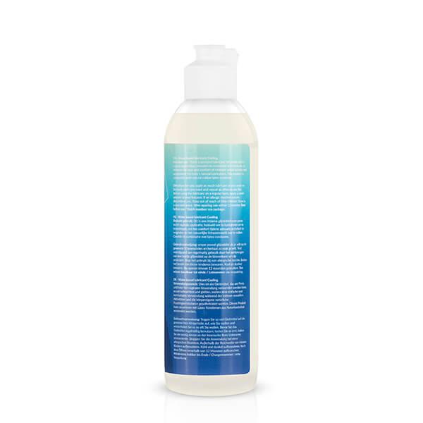 EasyGlide-Cooling-Vandbaseret-Glidecreme-150-ml-04