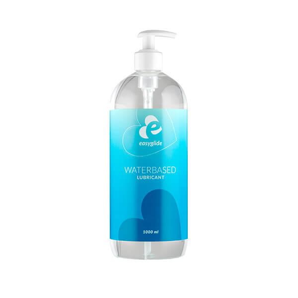 EasyGlide-Vandbaseret-Glidecreme-1000-ml-01