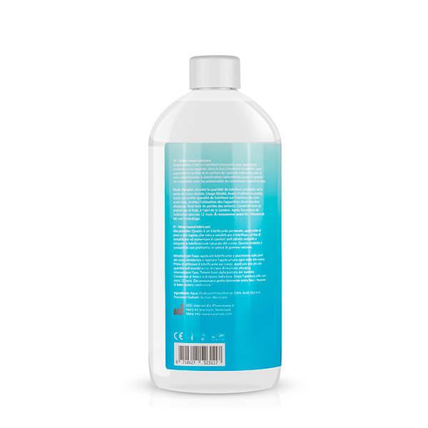 EasyGlide-Vandbaseret-Glidecreme-1000-ml-02