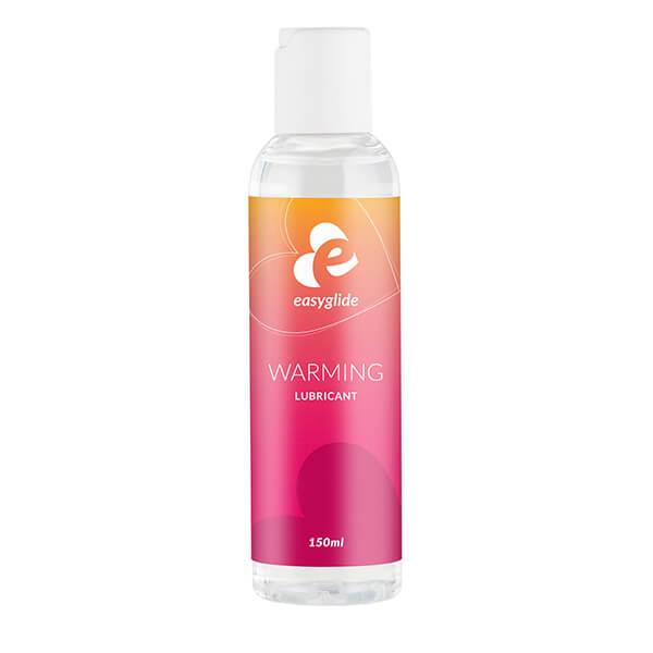 EasyGlide-Warming Vandbaseret-Glidecreme-150-ml-01EasyGlide-Warming Vandbaseret-Glidecreme-150-ml-01
