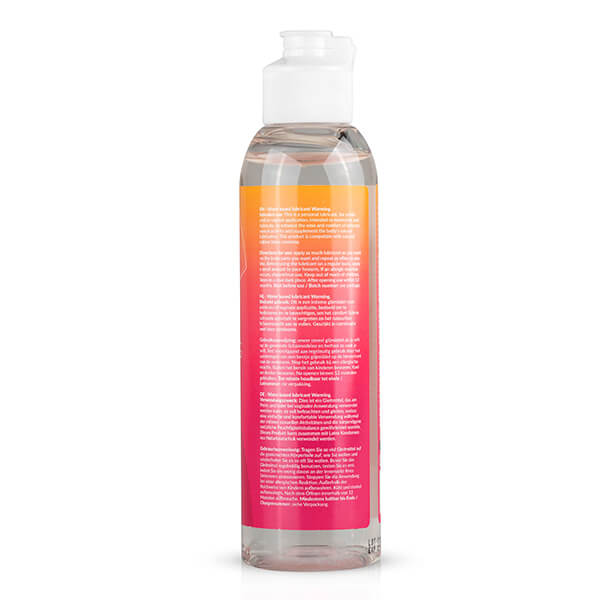 EasyGlide-Warming Vandbaseret-Glidecreme-150-ml-03