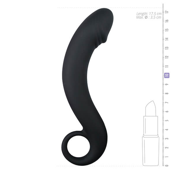 EasyToys-Curved-Dong-Anal-Dildo-04