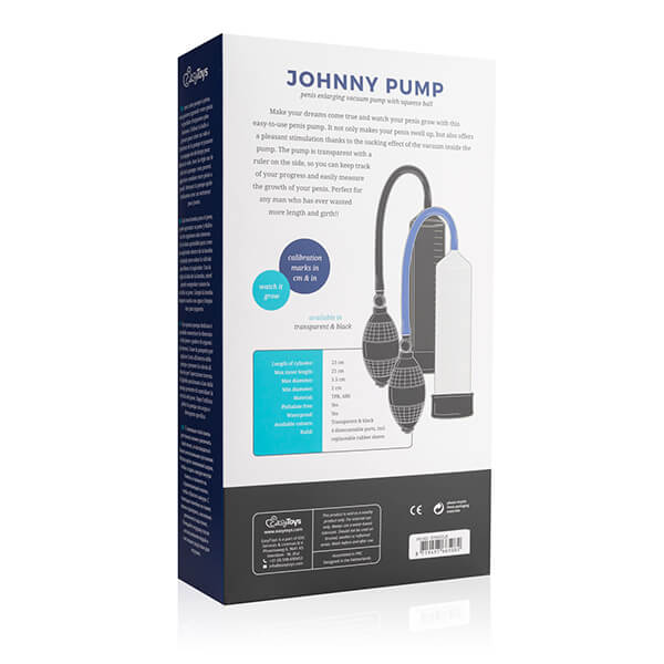 EasyToys-Johnny-Penispumpe-07