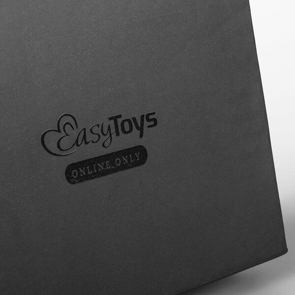 EasyToys-Silikone-Strap-On-med-Riller-05