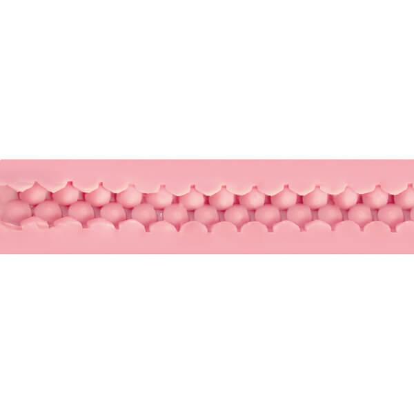 Fleshlight-Pink-Lady-Stamina-Training-Unit-1