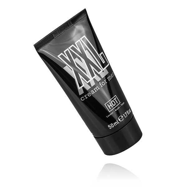 HOT-XXL-Cream-for-Men-50-ml-05