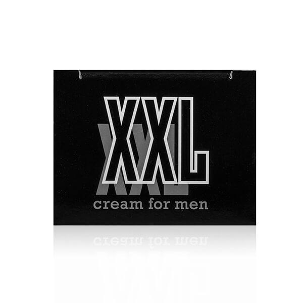 HOT-XXL-Cream-for-Men-50-ml-08