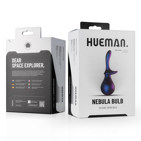Hueman-Nebula-Bum-Anal-Douche-220-ml-07