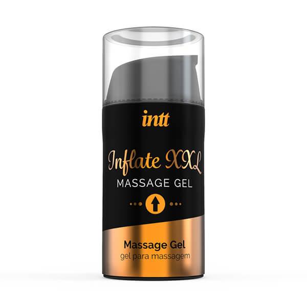 INTT-Inflate-XXL-Massage-Gel-15-ml-01