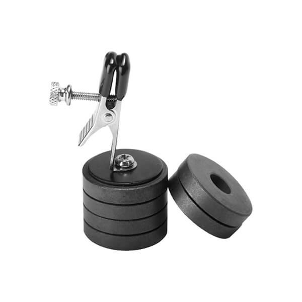 Master-Series-Onus-Brystklemmer-med-Vægte-01