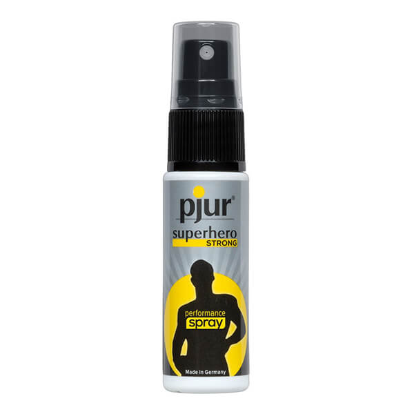 Pjur-Superhero-Strong-Performance-Delay-Spray-20-ml-01