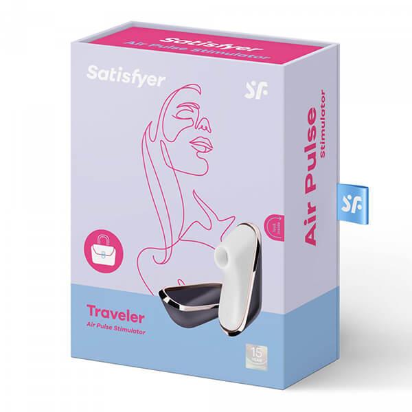 Satisfyer-Pro-Traveler-Klitoris-Stimulator-06