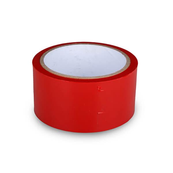 EasyToys-Rødt-Bondage-tape-20-m-01