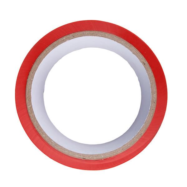 EasyToys-Rødt-Bondage-tape-20-m-03