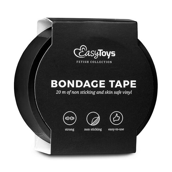 EasyToys-Sort-Bondage-Tape-20-m-02
