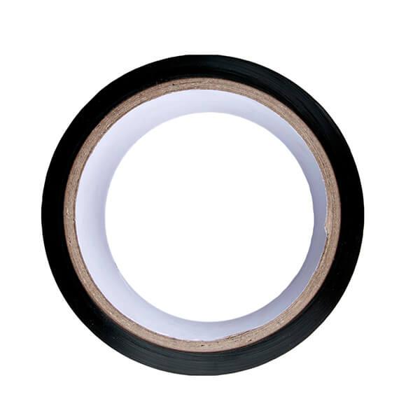 EasyToys-Sort-Bondage-Tape-20-m-03