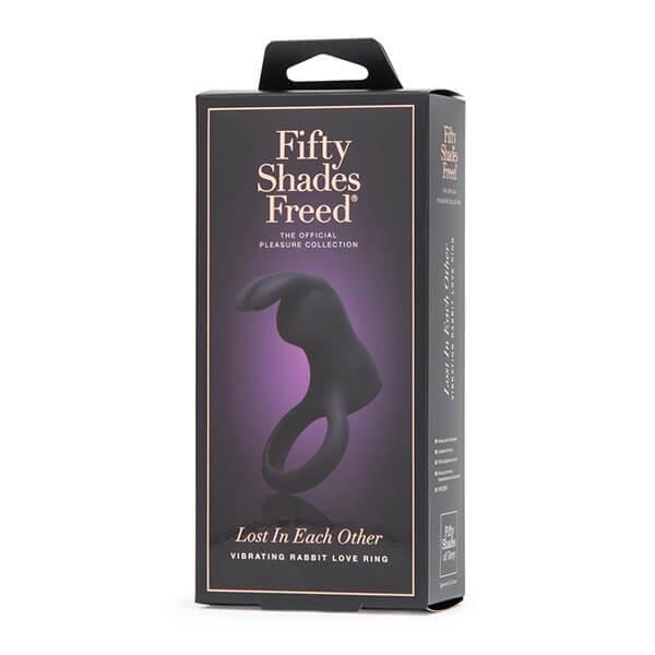 Fifty-Shades-Freed-Vibrerende-Rabbit-Penisring-09