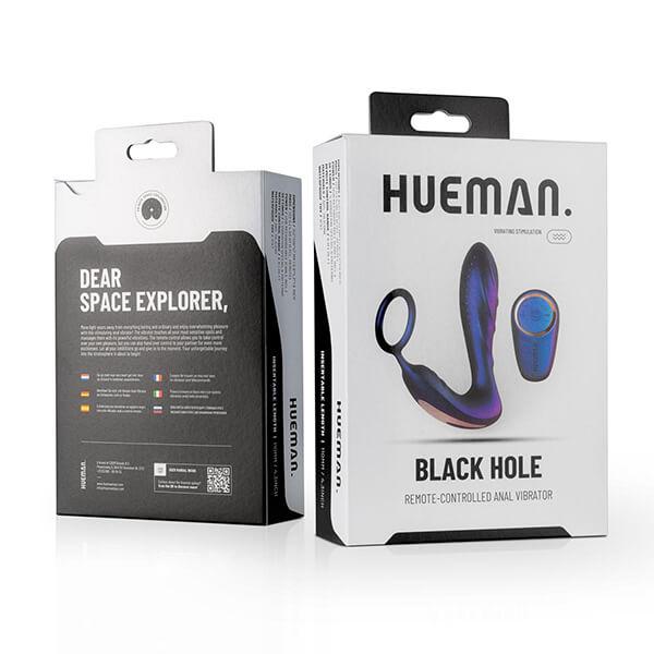 Hueman-Black-Hole-Fjernstyret-Prostata-Vibrator-11