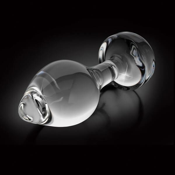Icicles-No-44-Glas-Anal-Plug-02