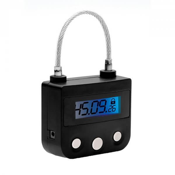 Master-Series-The-Key-Holder-Time-Lock-01