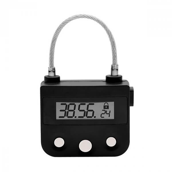 Master-Series-The-Key-Holder-Time-Lock-02