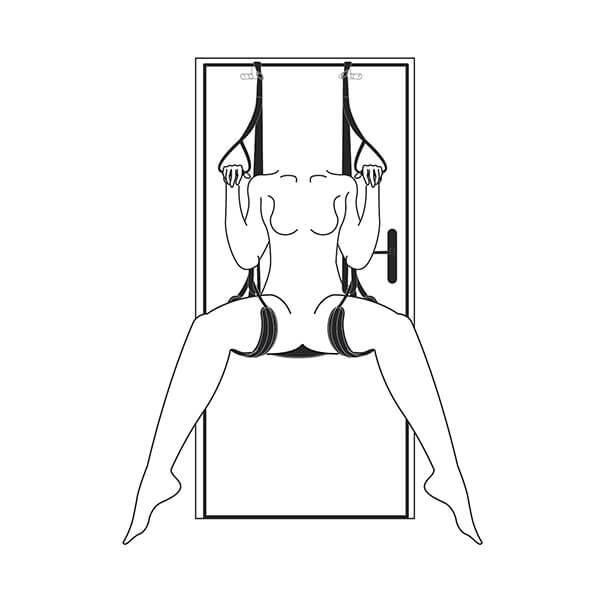 EasyToys-Sex-Gynge-med-Håndgreb-og-Benstøtte-02