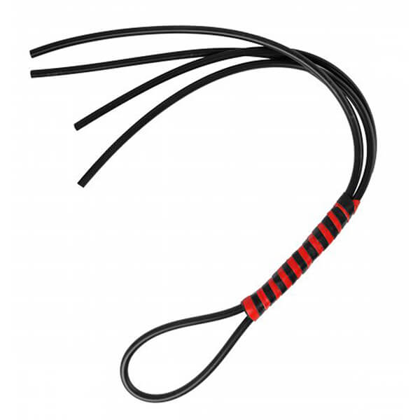 Strict-Leather-Heavy-Duty-Silikone-Flogger-01