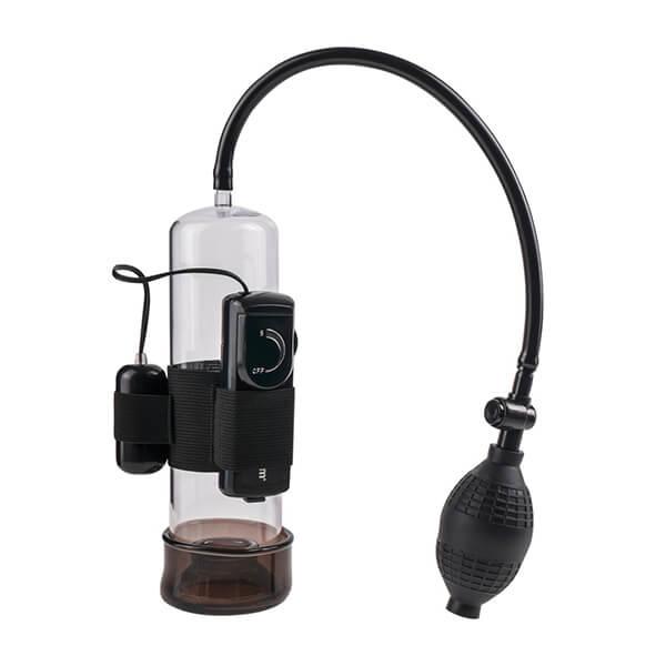 CLASSIX-Penispumpe-med-Vibration-01