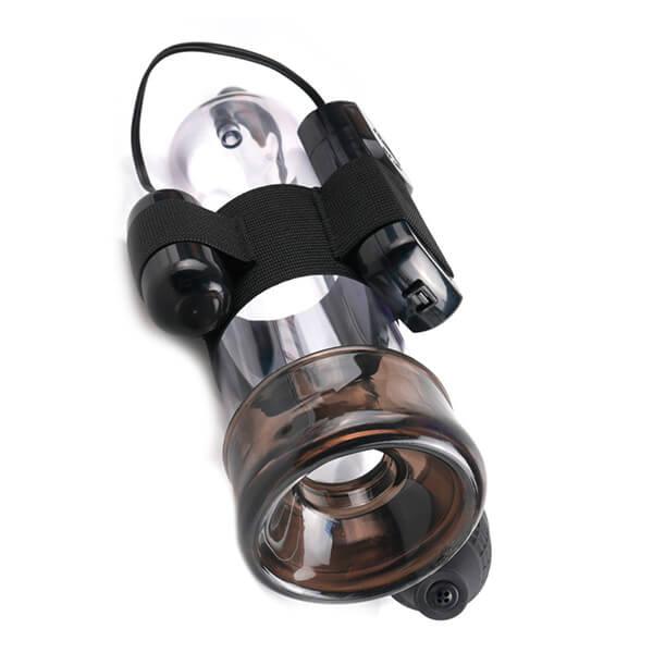 CLASSIX-Penispumpe-med-Vibration-02