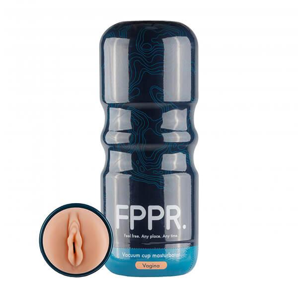 FPPR-Vagina-Vacuum-Cup-Masturbator-Mocha-01