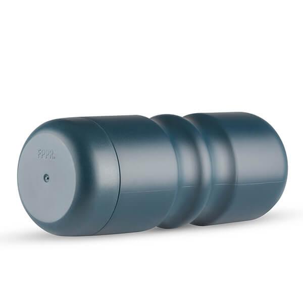 FPPR-Vagina-Vacuum-Cup-Masturbator-Mocha-06