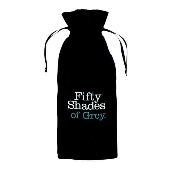 Fifty-Shades-of-Grey-Drive-Me-Crazy-Glas-Dildo-04