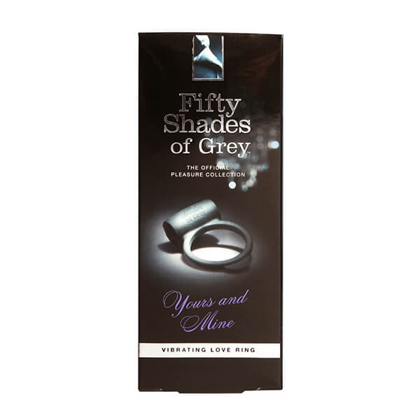 Fifty-Shades-of-Grey-Yours-and-Mine-Penisring-med-Vibrator-02