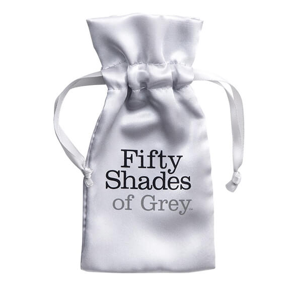 Fifty-Shades-of-Grey-Yours-and-Mine-Penisring-med-Vibrator-03