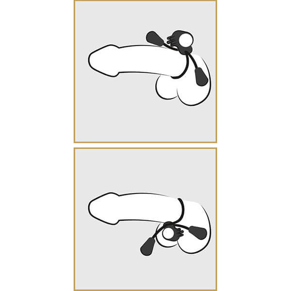 You2Toys-Justerbar-Silikone-Penisring-med-Vibrator-06
